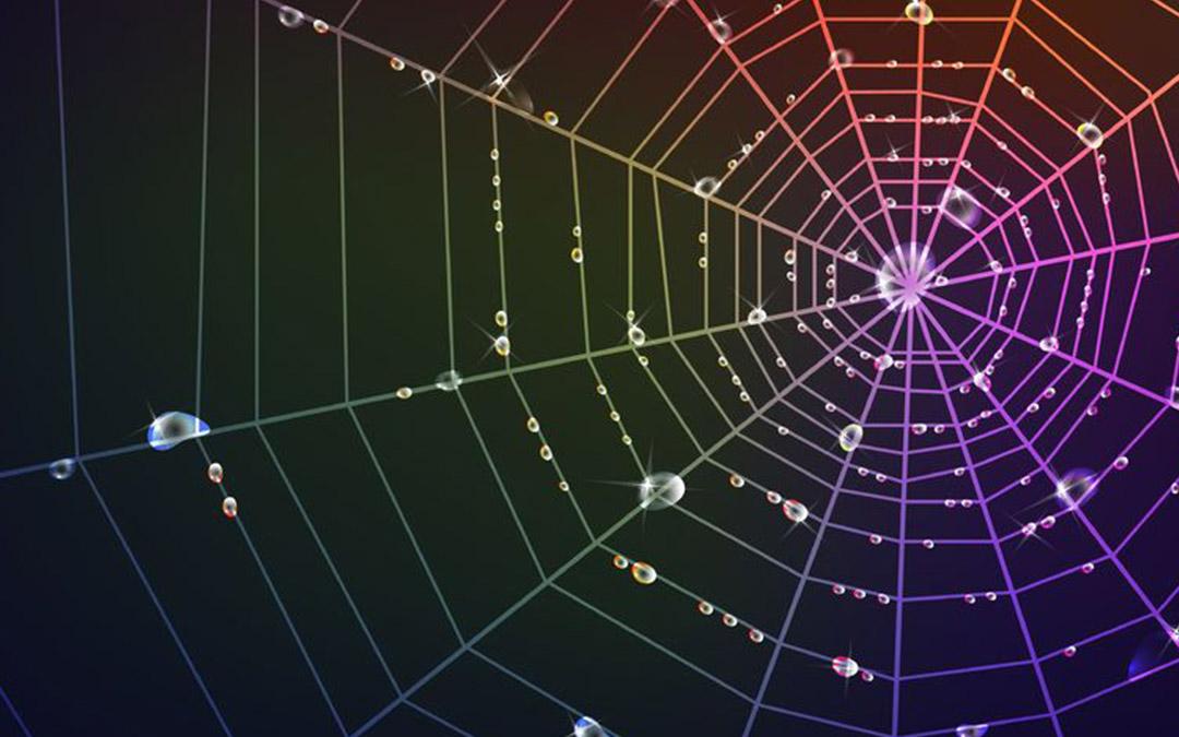 Detangling the Web
