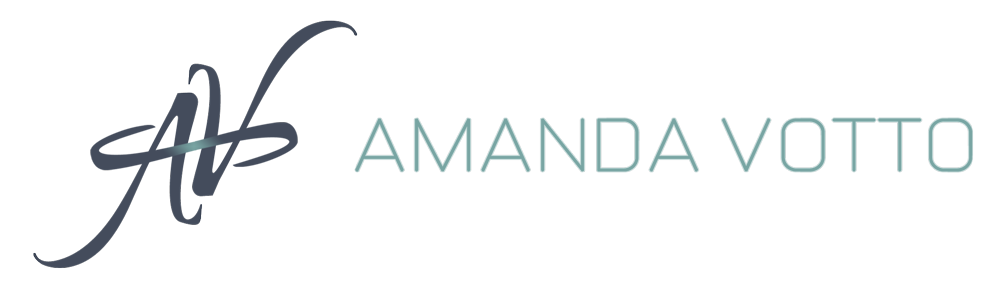 Amanda Votto